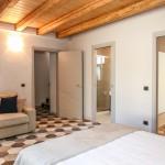 Casa Salina - Casa Vacanze Scicli Sicilia - Camera Paceco