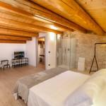 Casa Salina - Casa Vacanze Scicli Sicilia - Camera Alaea