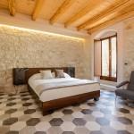 Casa Salina - Casa Vacanze Scicli Sicilia - Paceco