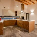 Casa Salina - Casa Vacanze Scicli Sicilia - cucina