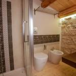 Casa Salina - Casa Vacanze Scicli Sicilia - Guerande