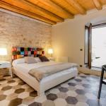 Casa Salina - Casa Vacanze Scicli Sicilia - Tavira